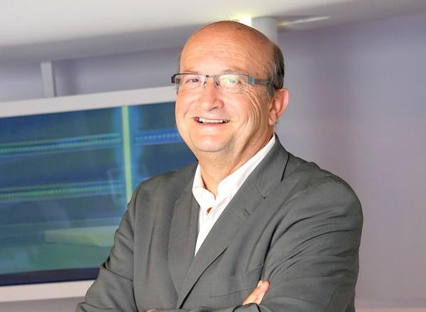 Pierre Salviac