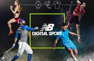 new-balance-le-sport-business