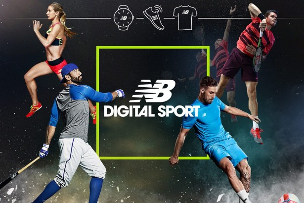 new-balance-le-sport-business