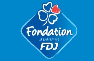 fondation fdj sport