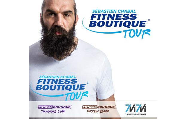 sebastien chabal fitness