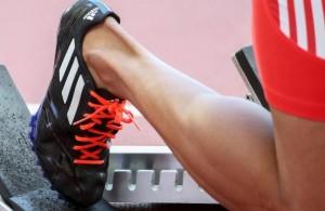 adidas-dopage