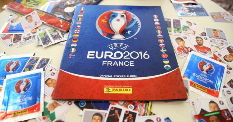 panini-sport-football-euro