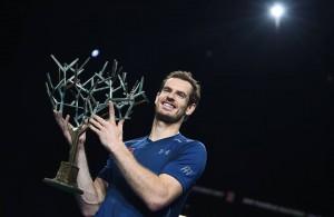 andy-murray-bnp-paribas-tennis