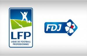 lfp-fdj-parions-sport