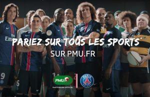 psg pmu sport business