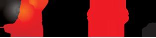 logo.png;v=11