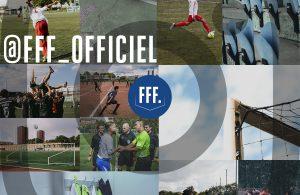 fff football instagram sport business