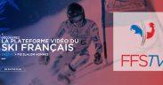 fédération ski ffs