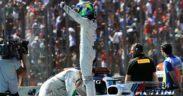 f1 formule saison 2018