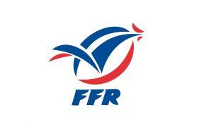 ffr rugby