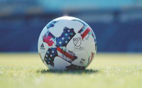 mls soccer football franchise