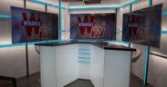 winamax tv sport business