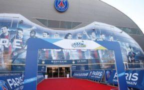 sportem-2018-sport-business-paris