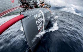 volvo ocean race twitter