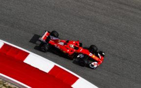 netflix formule 1 sport business