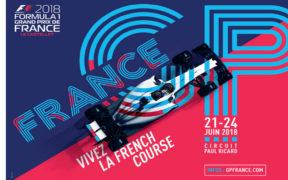 grand prix france f1 formule1