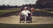 nike golf tiger woods