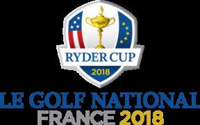 ryder cup 2018 france