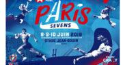 hsbc paris sevens 2018
