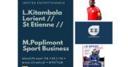 radio le sport business magazine