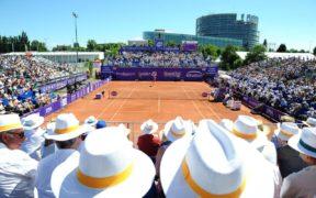 tennis tournoi strasbourg internationaux