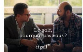 golf kad merad dany boon ryder cup