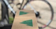 pedaleur box cyclisme velo sport