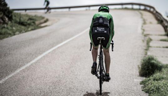 skoda tour de france we love cycling