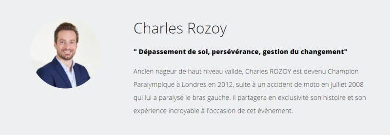 charles rozoy cci france suisse sport