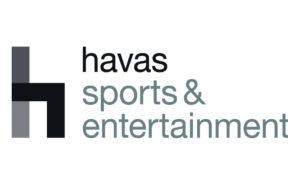 havas sport emploi business