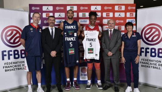 maif siutat mahe basket france sport business
