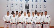 psg judo