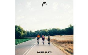 HEAD bike france sport velo