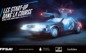 ffsa france grand prix innovation sport automobile start up