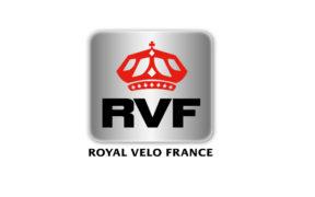royal velo france