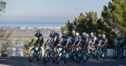 AG2R LA MONDIALE 2018 cyclisme sport business tour france