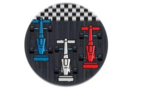 grand prix de france f1 sport business castellet