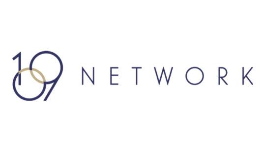 109 network sport business