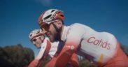 cofidis cyclisme